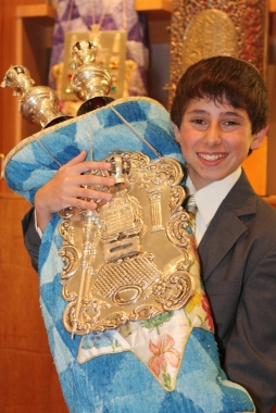 A beautiful Torah covering at Temple Israel in Croton, NY. I love shooting at this Congregation as we are able to photograph during the service itself. The party following this Bar Mitzvah service was at Life the Place to Be in Ardsley, NY in Westchester County.